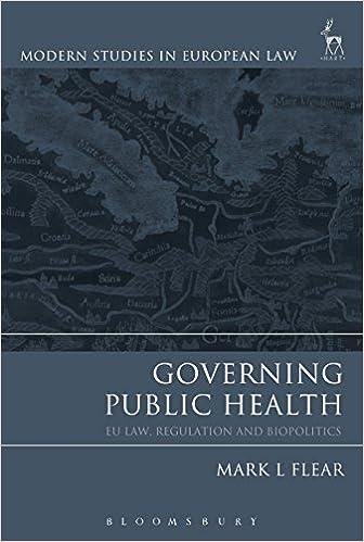 pdf The Ethics of