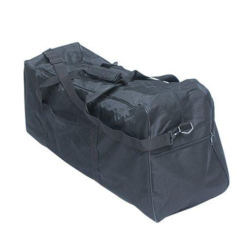 MacGregor Bat/Tote Bag by MacGregor