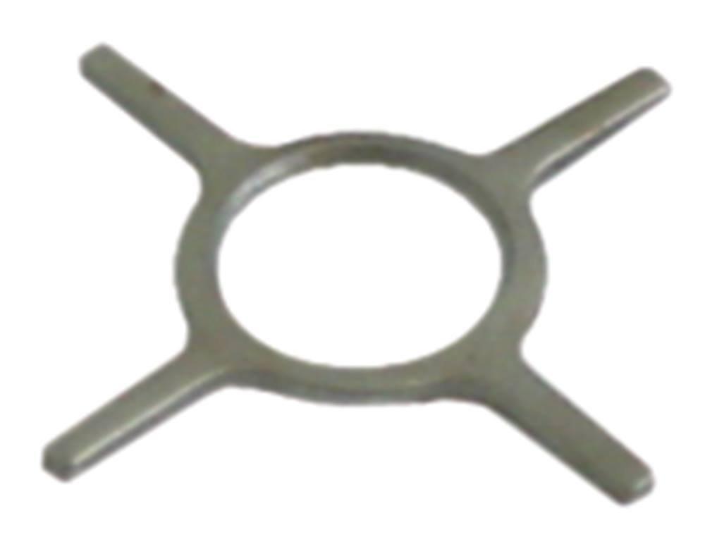 Adler - Guía para lavavajillas CF50, CF50DPPD, CF50DP, CF40DLDP ...