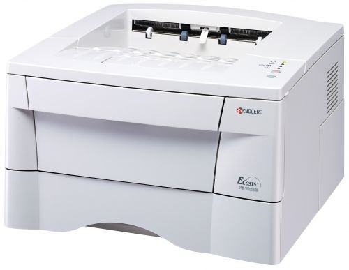 Kyocera Mita FS-1020D