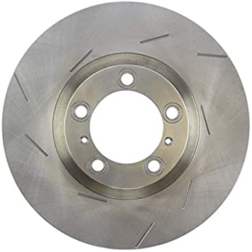 Amazon Com Centric Parts Inc 226 63088 Disc Brake Rotor Automotive