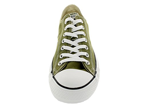 Converse ALL STAR SPECIALTY O - Zapatos, unisex Cactus