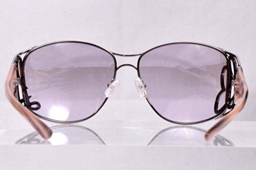 Lunettes Th Lb85771 Occhiali Sunglasses Laura Biagiotti Gafas Soleil De 81apx7nq5