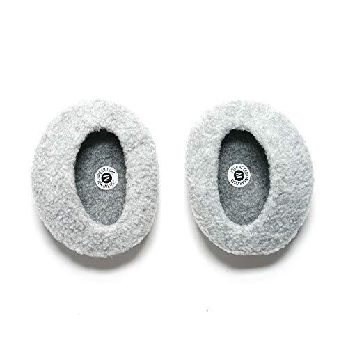 Buy ear muffs warmer