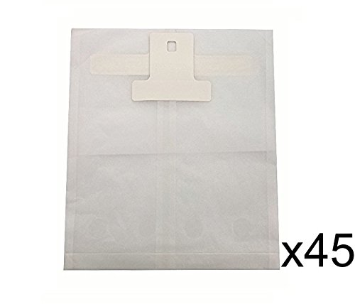 Sunbeam Rocket Grill Parchment Refill Pouches- 45pk, RP36 ..-by__yourpartsdirect13, #UGEIO37390844884283