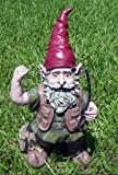 Cheap Fisherman Garden Gnome