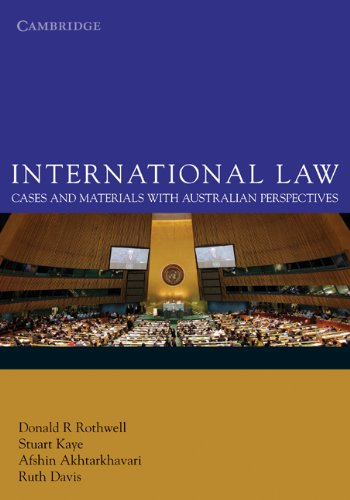 Download International Law Pdf