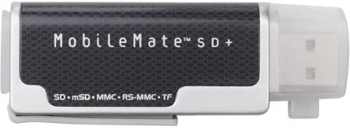 MOBILEMATE SDDR-103 DRIVERS DOWNLOAD (2019)