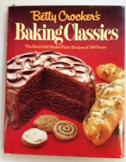 mexican baking cookbook - 2