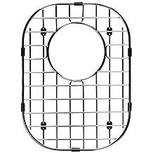 Houzer BG-1400 Wirecraft Stainless Steel Sink Grid, 9-5/8-by-13-1/8-Inch