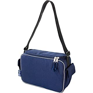 Wildkin Whale Blue Lunch Cooler (B0067QYJBM) | Amazon price tracker / tracking, Amazon price history charts, Amazon price watches, Amazon price drop alerts