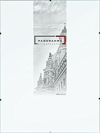 Amazon De Bilderrahmen Rahmenlos Glasbilderrahmen Bildformat 21 X