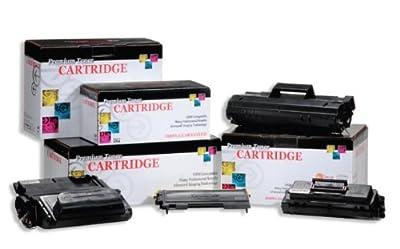 Sharp UX B700 Inkjet Fax Machine Ink Cartridge Black