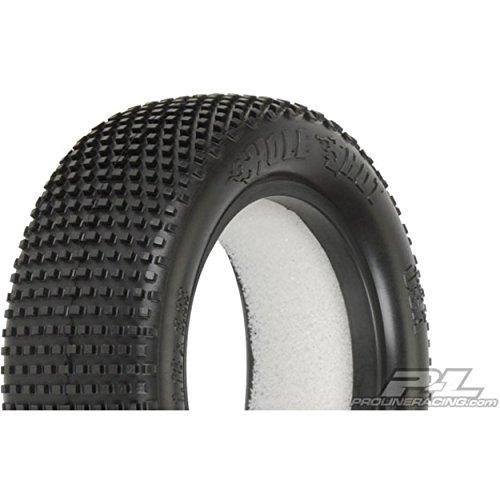 ProLine 822002 Hole Shot 2.2 2Wd M3 Soft Off-Road Buggy Front Tires