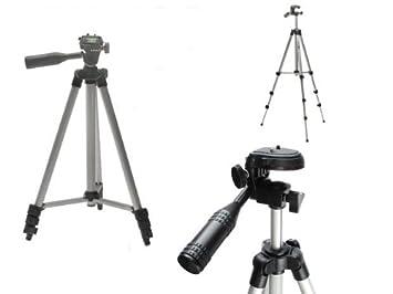 Newtech leichtgewicht cm stativ für amazon kamera