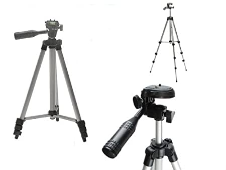 Teleskop fernrohr universal zoom telefon kamera linsen tele