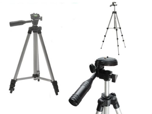 Teleskop in lübeck ebay kleinanzeigen