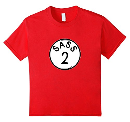 Classic Attitude T-Shirt - 4