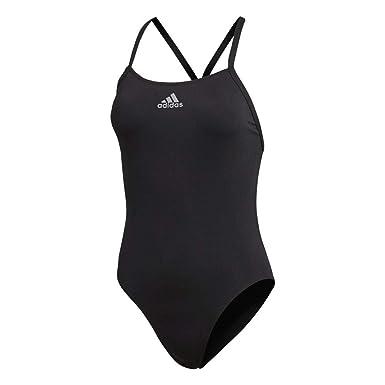 adidas Cv3648, Swimwear Donna