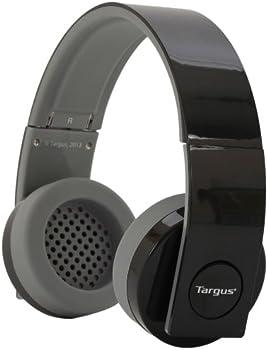 Targus TA-10HP Wired Headphones