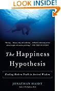 #9: The Happiness Hypothesis: Finding Modern Truth in Ancient Wisdom