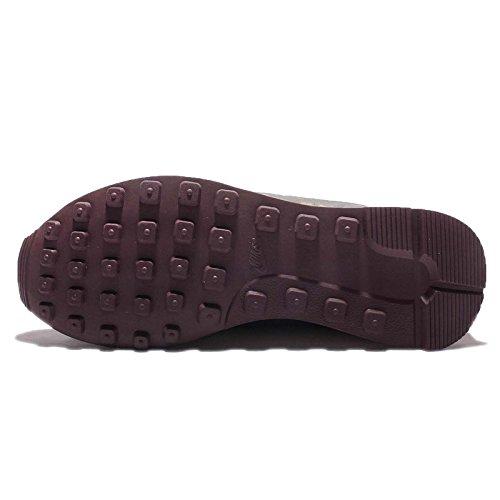 Nike 859544-900, Chaussures de Sport Femme, 38.5 EU
