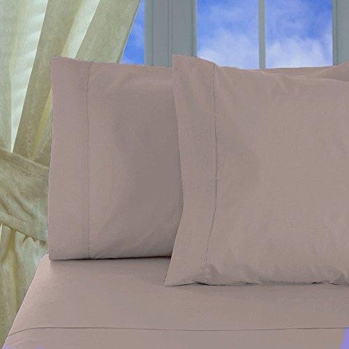 100 hotel cotton twin xl sheets - 6