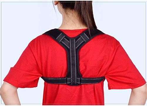 Radient Arbeitshose Gr S Neu Workwear Crease-Resistance Business & Industrie Arbeitskleidung & -schutz