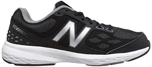 New Balance Men's 517 V1 Cross Trainer