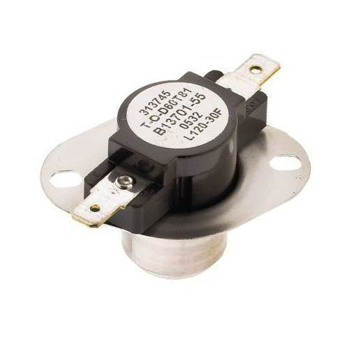 B13701-55 - Goodman OEM Furnace Replacement Limit Switch