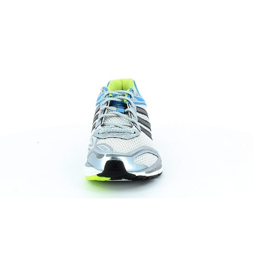 adidas Performance Snova Glide 3M Uomini Scarpe Grigio G41322