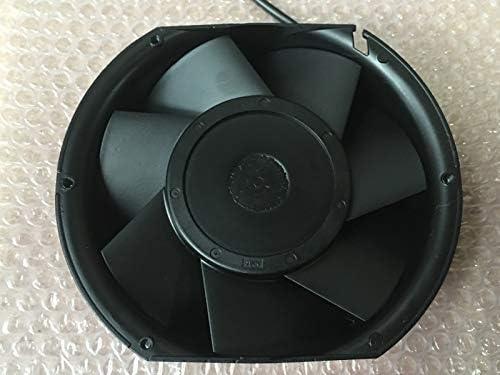 for Original NMB-MAT 5920FT-D5W-B66 24V 4.80A Yaskawa 220 KW Inverter Fan