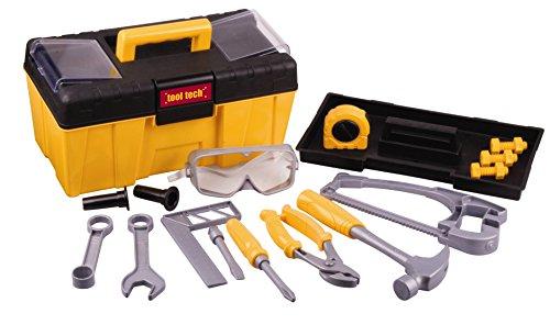 Construction Technology Tools : Shoppe box on amazon marketplace sellerratings