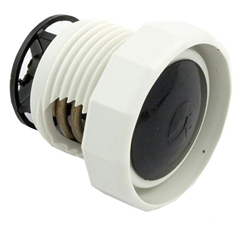 Buy polaris pressure relief valve