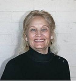 Kathleen Petryshyn