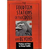 The Fourteen Stations of the Cross and Beyond, George W. Conklin, 0533105315