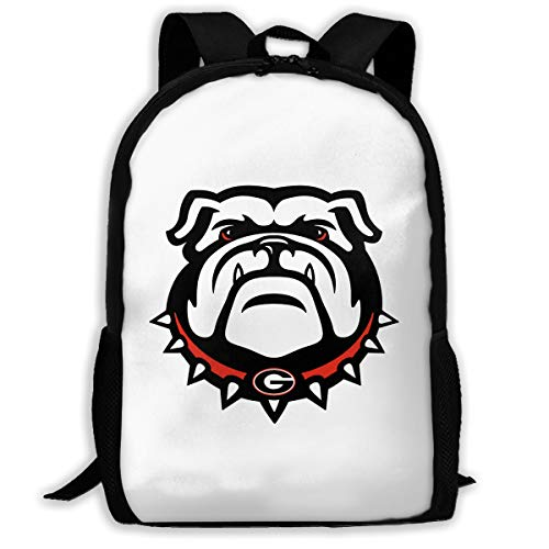 georgia bulldog ipad mini case - 5