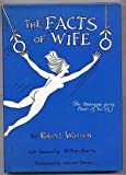 Facts of Wife (the)-for Teenage Girls from 13 to 53, Robert Warren, 0913830011