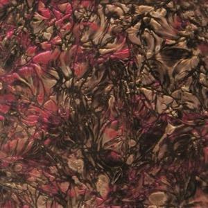 - Van Gogh Red / Champagne