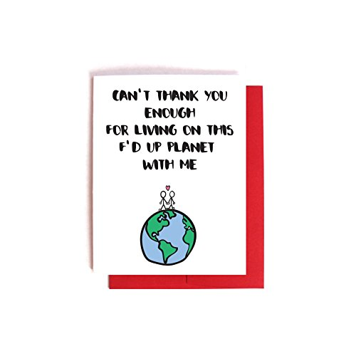 thank-you-for-living-on-this-planet-with-me-love-card-funny-valentines-day-card-anniversary-sarcasti