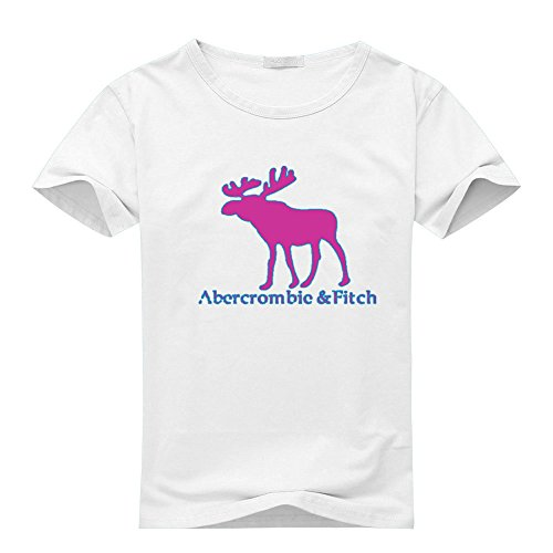 abercrombie-fitch-af-for-mens-printed-short-sleeve-tee-tshirt-medium-white