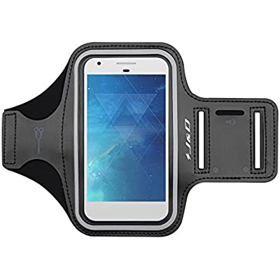 pixel-2-xl-2017-armband-j-d-sports-1