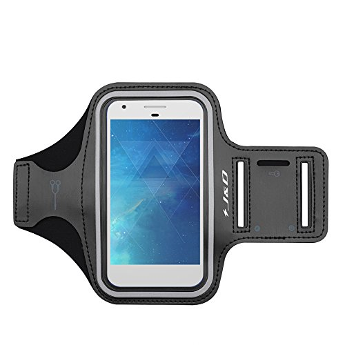 sports armband for google pixel 2 xl