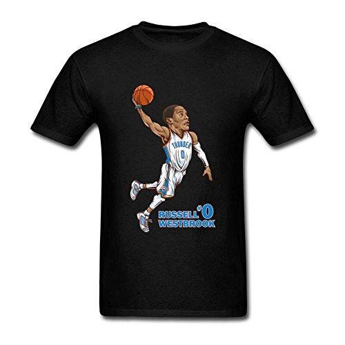 ustjc-mens-russell-westbrook-dunk-t-shirt-xl