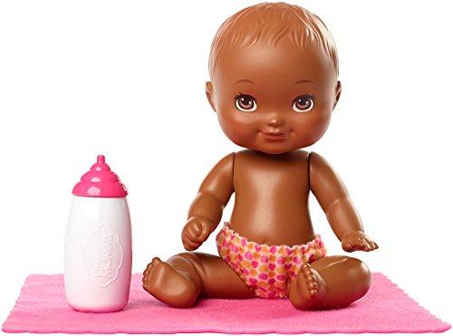 - Little Mommy Mini Baby Doll