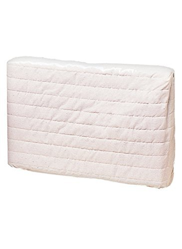 Quilted Air Conditioner Covers - 1