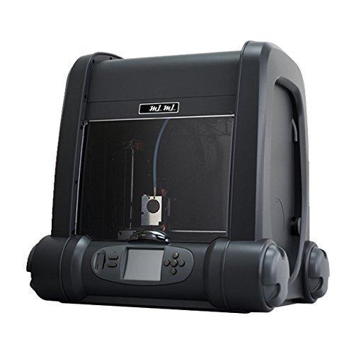 Manli - SimplyPrint 3D Printer - 140 x 140 x 150 mm