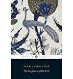 The Conference of Birds[ THE CONFERENCE OF BIRD...