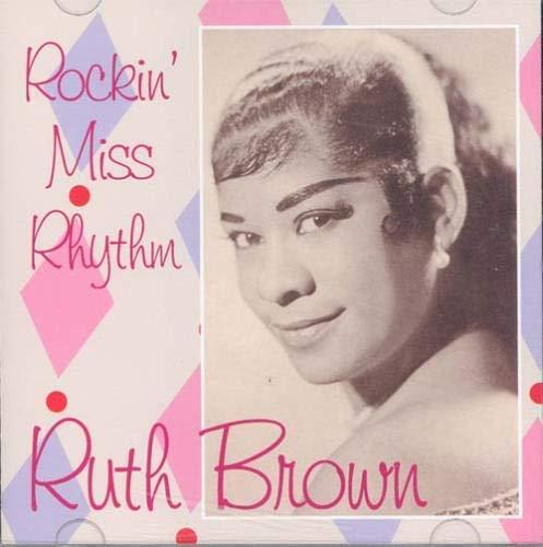 Rockin' Miss Rhythm Mesa Mall Detroit Mall - All-Time 31 Favorites
