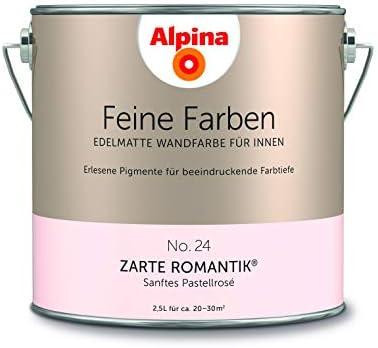 Alpina 898610 Amazon De Baumarkt